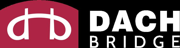 DACH Bridge